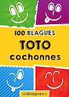 Télécharger le livre :  Toto cochonnes