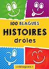 Télécharger le livre :  100 Histoires drôles