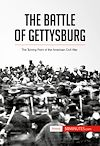Download this eBook The Battle of Gettysburg
