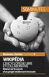 Télécharger le livre :  Wikipédia, l'encyclopédie libre et collaborative
