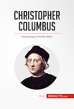 Download this eBook Christopher Columbus