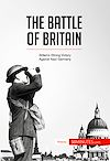 Download this eBook The Battle of Britain