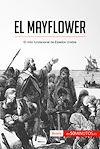 Télécharger le livre :  El Mayflower
