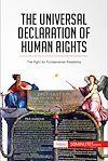 Télécharger le livre :  The Universal Declaration of Human Rights