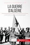 Télécharger le livre :  La guerre d'Algérie