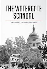 Download this eBook The Watergate Scandal