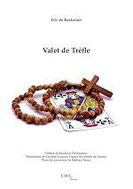 Téléchargez le livre :  Valet de Trefle