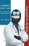 Télécharger le livre :  Le médecin et le 7e art