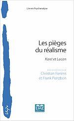Téléchargez le livre :  Les pièges du réalisme