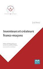 Téléchargez le livre :  Inventeurs et créateurs francs-maçons