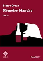 Download this eBook Mémoire blanche