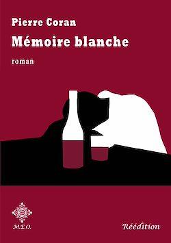 Download the eBook: Mémoire blanche