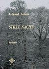 Télécharger le livre :  Stille nacht