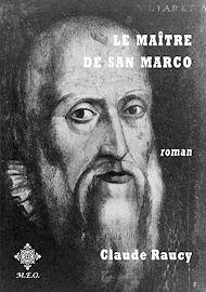 Téléchargez le livre :  Le maître de San Marco