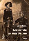 Download this eBook Les contrées des âmes errantes