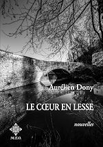 Download this eBook Le cœur en Lesse
