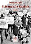 Télécharger le livre :  L'Avenue, la Kasbah