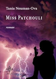 Téléchargez le livre :  Miss Patchouli