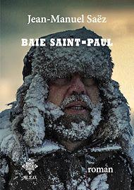 Téléchargez le livre :  Baie Saint-Paul
