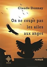 Download this eBook On ne coupe pas les ailes aux anges