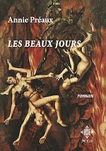 Download this eBook Les beaux jours