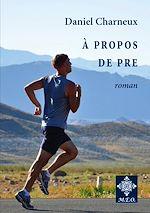 Download this eBook À propos de Pre