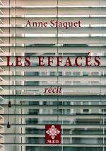Download this eBook Les effacés