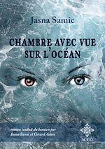 Download this eBook Chambre avec vue sur l'océan