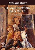 Download this eBook La malédiction des mots