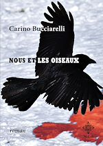 Download this eBook Nous et les oiseaux