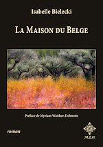Download this eBook La Maison du Belge