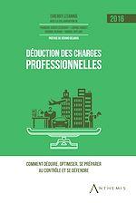 Téléchargez le livre :  Déduction des charges professionnelles - 2016