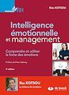 Télécharger le livre :  Intelligence émotionnelle et management