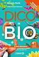 Télécharger le livre : Dico de Bio