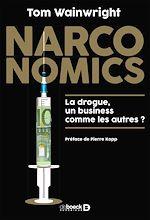 Download this eBook Narconomics