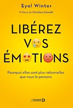 Download this eBook Libérez vos émotions