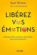 Téléchargez le livre :  Libérez vos émotions