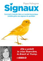 Download this eBook Signaux