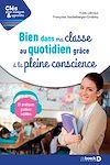 Télécharger le livre :  Je médite pour gérer ma classe avec calme et efficacité