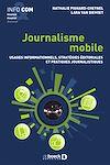 Télécharger le livre :  Journalisme mobile