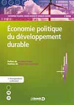 Download this eBook Économie politique du développement durable