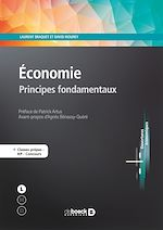 Download this eBook Economie