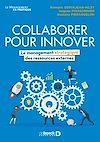 Télécharger le livre :  Collaborer pour innover