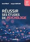 Télécharger le livre :  Réussir ses études de psychologie