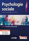 Télécharger le livre :  Psychologie sociale