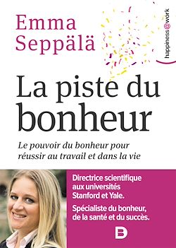 Download the eBook: La piste du bonheur