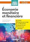 Télécharger le livre :  Économie monétaire et financière