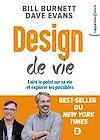 Télécharger le livre :  Design de vie