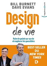 Download this eBook Design de vie