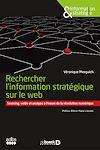 Télécharger le livre :  Rechercher l'information stratégique sur le web